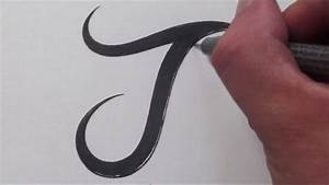 Download Letter J Heart Tattoo Designs | danielhuscroft.com