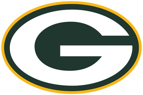 green bay packers   discord mock draft