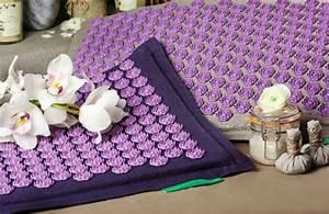 champ de fleurs douleurs medi lum lampes conseil With tapis chambre bébé avec bioloka champ de fleurs