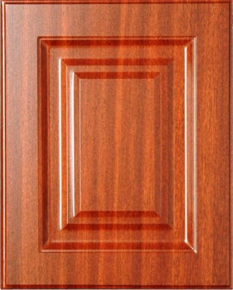 thermofoil kitchen cabinet doors thermofoil cabinet door replacement kitchen facelifts 6092
