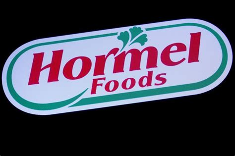 Hormel Foods warns of supply shortages on COVID-19 hit