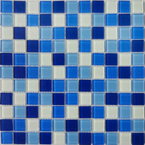 glass mosaic tiles decorative mosaic pool tiles pusat mosaic