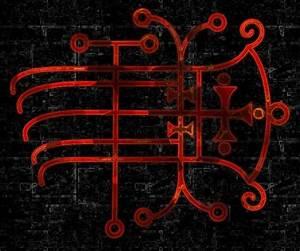 Naberius   Demonology   Pinterest