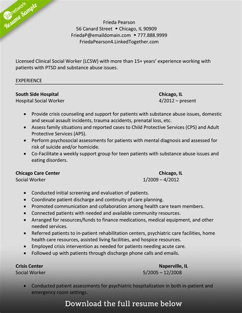 how to write a social work resume 28 images social how to write a perfect social worker resume exles