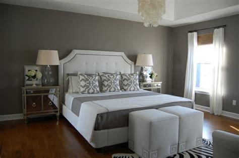 couleur pour une chambre à coucher les meilleures idées pour la couleur chambre à coucher