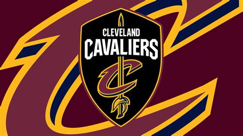 Cleveland Cavaliers Desktop Wallpapers 2018 Basketball HD Wallpapers Download Free Images Wallpaper [1000image.com]