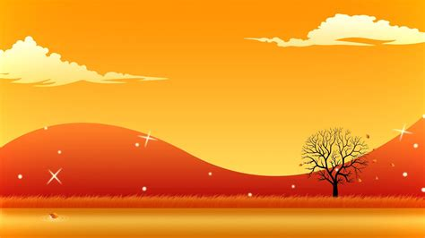 Vector Wallpaper Desktop by Vector Wallpaper Gallery