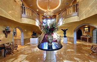 luxury home interior design new home designs luxury homes interior designs ideas