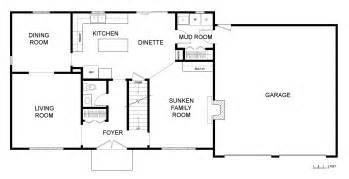 kitchen floor plans free kitchen interesting kitchen floor plans images design a kitchen layout for free kitchen layout