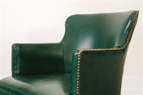 Emerald Green Accent Chair by Emerald Green Accent Chair Homestead Seattle