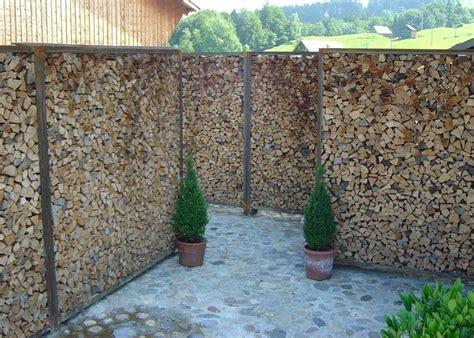 Sichtschutz Garten Pflanze by Garten Sichtschutz Holz Sichtschutz Holz Garten Holz Im