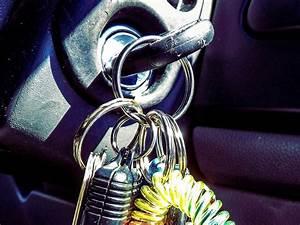 Toyota Land Cruiser Starting Problems