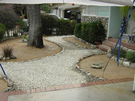 xeriscaping los angeles xeriscape after landscaping los angeles