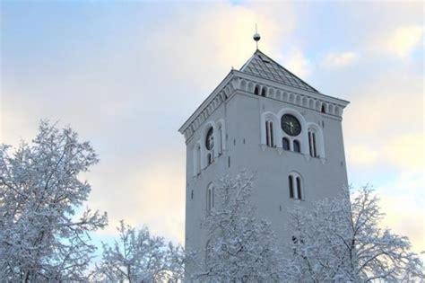 Uz Ziemassvētku koncertu ielūdzu Jelgavas Sv. Trīsvienības ...