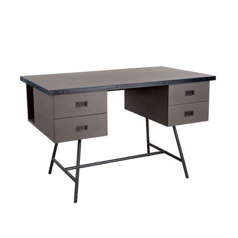 bureau gris taupe bureau taupe