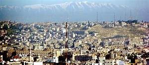 Nahas Plaza :: NP Hotels & Suites Irbid – Jordan