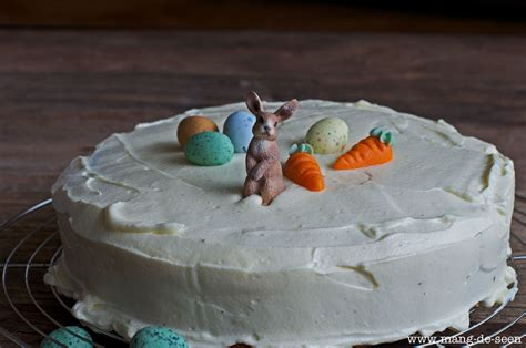 Kuchen Mit Eischnee Wie Lange Haltbar  Beliebte Rezepte