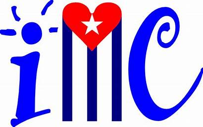 Libre Cuba Clip Clipart Transparent Cliparts Sign