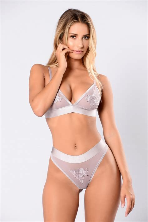 valentines day shirts therapy bra lilac by fashion
