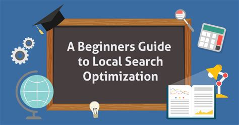 local search optimization a complete beginners guide by