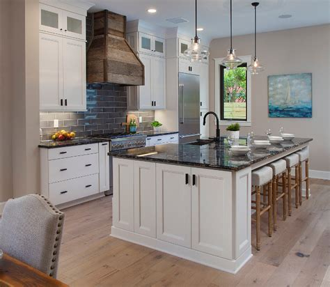 what color paint kitchen category architecture home bunch interior design ideas 7036