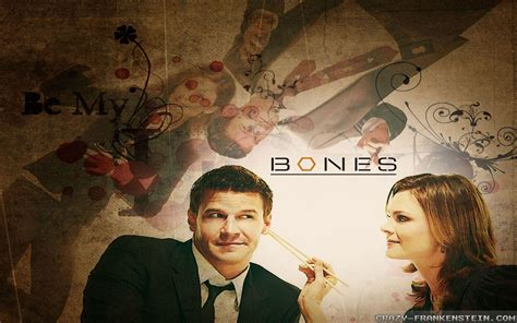 A collection of the top 45 new tv series bones wallpapers and backgrounds available for download for free. Bones Wallpapers - Wallpaper Cave