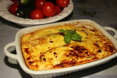 cuisine grecque moussaka moussaka grecque la cuisine de jackie