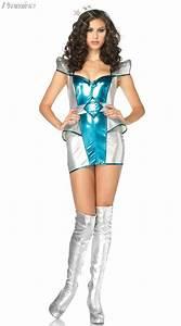 Popular Female Astronaut Costume | Aliexpress