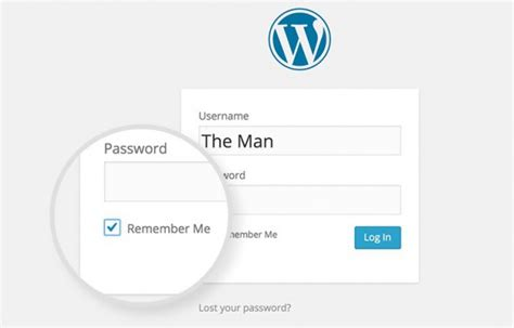 Related Keywords & Suggestions For Log Into Wordpress Admin