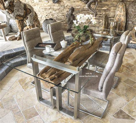 Moderne Esstische Und Stühle by Innovativ Moderne Esstische Esstisch G 252 Nstig Kaufen