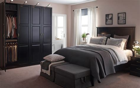 Ikea Bedroom Furniture Furniture Ideas