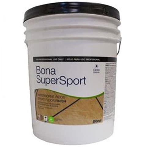 bona water based floor sealer hardwood floor refinishing products city floor supply