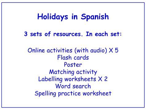 saveteacherssundayss shop teaching resources tes