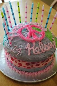Purple Happy Birthday Sign It 39 S A Love Story Happy 14th Birthday