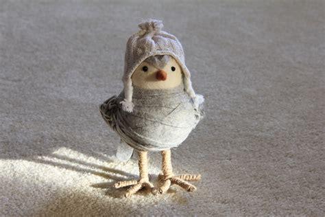 bird toy craft  photo  pixabay