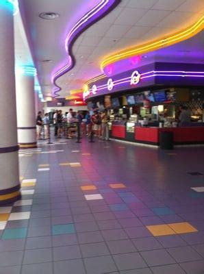 regal cinemas macarthur center  cinema norfolk va