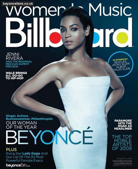 Beyonce October Billboard MagazineCover | Billboard ...