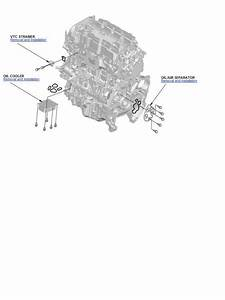 Engine Lubrication System Page 17