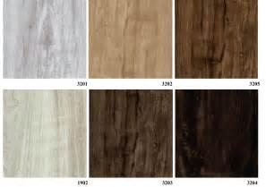 self stick floor tiles ask home design