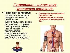 Шишонин гимнастика гипертония