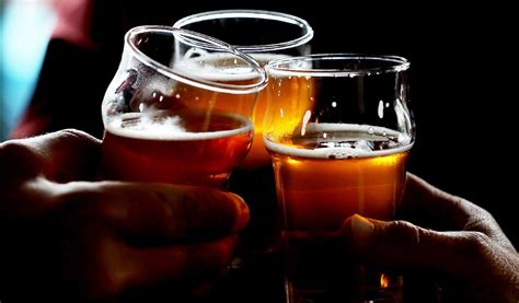 beer cheers craft beer cheers and good beers