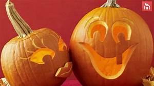 15, Diy, Pumpkin, Carving, Ideas, Part, 2