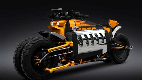 Brand New Heavy Bikes Price In Pakistan With Specs And
