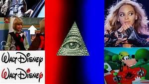 Illuminati Disney Channel | www.pixshark.com - Images ...