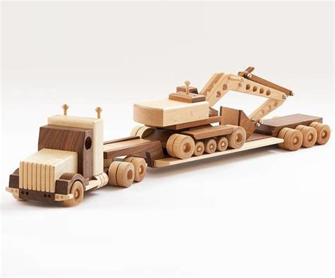 issue  toy truck pattern correction