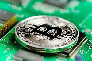 bitcoin till betalare