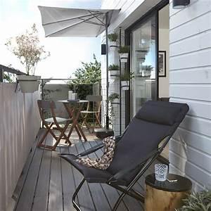 Brise Vue Tissu : les 25 meilleures id es concernant brise vent terrasse sur ~ Edinachiropracticcenter.com Idées de Décoration