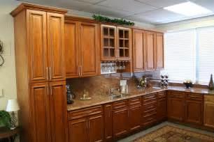 Cabinets To Go Orlando kitchen cabinets to go orlando reanimators