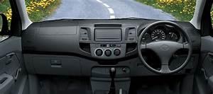 Toyota Hilux 4x2 Single Cabin Price In Pakistan  Specs