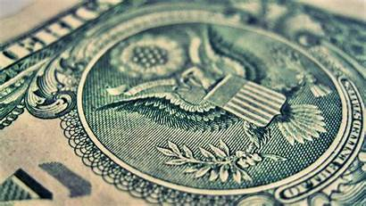 Money Backgrounds Usa Coat Arms